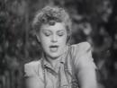 «Близнецы» (Мосфильм, 1945) — песня Любы