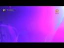 After Party — Nie Daj Życiu Się (Polo TV) Tylko Dance