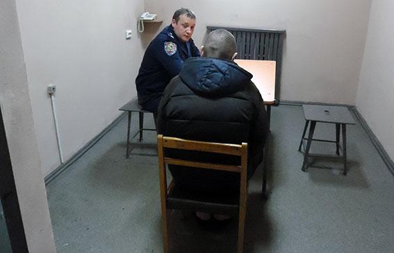 Жестокую расправу учинили под Харьковом (ФОТО, ВИДЕО)
