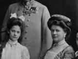 Самые громкие преступления ХХ-го века_ Убийство Франца Фердинанда