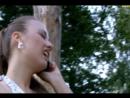 Смех и грех не кончается синее море 1 4 серии 2013 Любовь Новикова Ингрид Олеринская Татьяна Науменко вновой комедии мелодраме