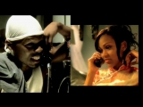 50-Cent feat. Nate Dogg - 21 Questions