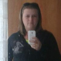 Екатерина Калеева