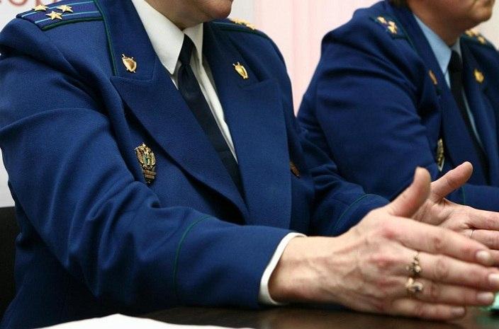 Прокуратурой Зеленчукского района пресечены нарушения в сфере муниципальных закупок