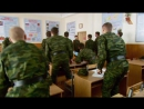 Кремлёвские курсанты 1 сезон 22 серия (СТС 2009)