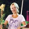 Olga Zhuravleva
