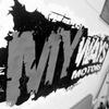 Авто Мото Сервис 4х4  MyWays Motors Company