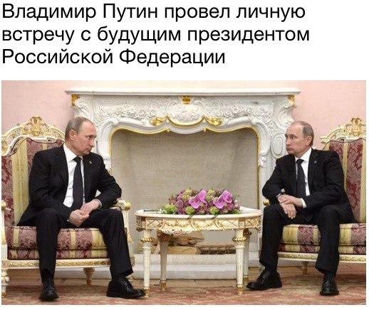 Магомедов Зиявудин Гаджиевич