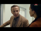 Метод Фрейда 2 сезон 7 серия