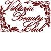 Viktoria-beauty.club