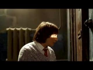 Ночной дозор-2: мел судьбы