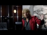 Николай Басков - Вишневая любовь (видеоклип)