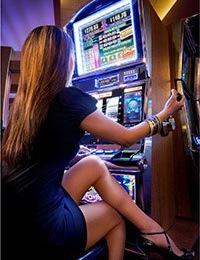 Www Игровые Автоматы Ru