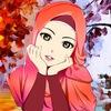 Amira An-Najma
