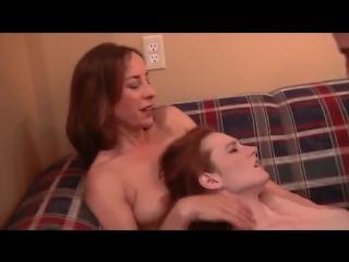 хоум мама порно фото