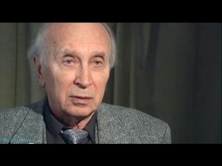 Генералы холодной войны  Андрей Громыко (Документальный, 2010)