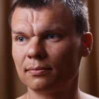 Путин Сергей