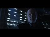 Синхронность (2015) - трейлер