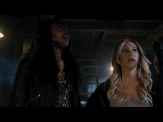 ► очень страшное кино 5 _ scary movie (2013)