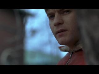 Свидетель / Eye of the Beholder (1999)