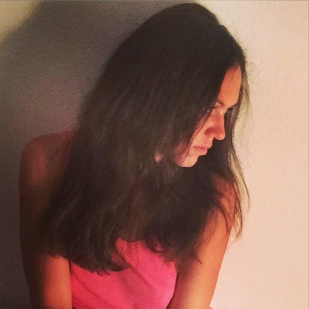 фото из альбома Ирины Шоть №14