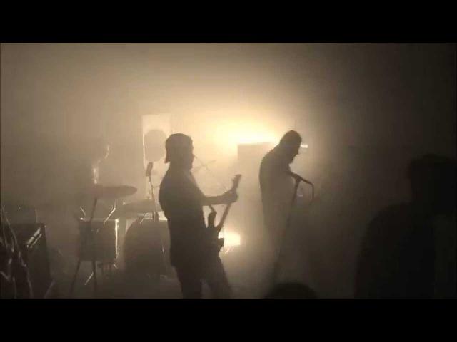 BSxBC - Cave Canem (Live Otel 21/11/15)