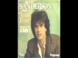 Richard Sanderson - Your Eyes (муз. Владимира Косма - ст. Jeff Jordan)