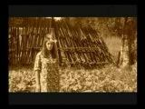 Laimas Muzykanti - Sudrabota Saule Lece
