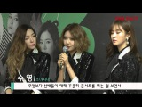 [TF영상] 판타지아 소녀시대,