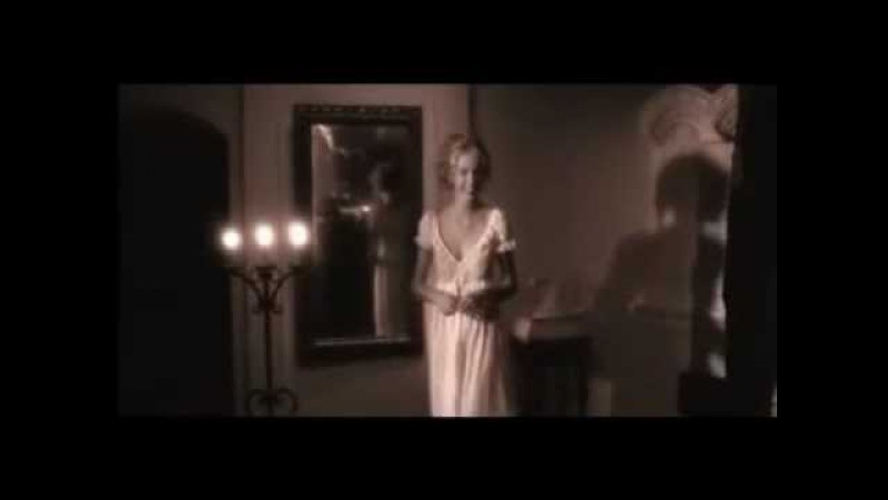 Песня панночки из фильма Тарас Бульба