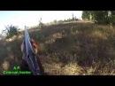 Охота на голубя Ген охотника эпизод 1 HD 1080p hanting