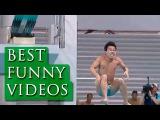 Best Epic Funny Videos of June 2015 #3 - Приколы и неудачи. Подборка видео за Июнь 2015 #3