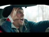Fatboy slim - push the tempo (russian version)