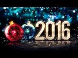 В НОВОГОДНЮЮ НОЧЬ | Новогодние песни для детей (с субтитрами) | Тик так песня