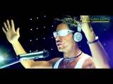 Клип! Новая Клубная Музыка 2012 Лучшие Видеоклипы 2012 new