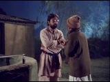 Thakita Thadimi - Salangai Oli (1983) KAMAL HAASAN