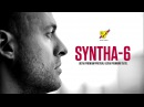 Best Tasting Protein Powder SYNTHA 6 from BSN Full Version