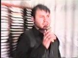 гр РАНИ сборник самых лучших песен  new 2015