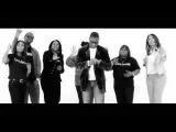 Charles Jenkins AWESOME REMIX ft. Jessica Reedy, Isaac Carree, Da' T.R.U.T.H. &amp @CantonJones