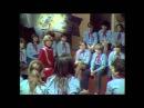 Darina Rolincová Moje druhé ja štúdio 1985