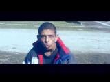 Gypsy Rapper Jason Derulo Wiggle Remix