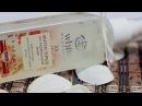 Обзоры продукции Фитоспрей на термальной воде ТМ White Mandarin