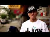 Словетский (Константа) feat (Грозный) - Из Нью Йорка