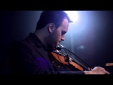 Bellowhead - Roll The Woodpile Down Official