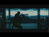 James Bond 007 Skyfall by Adele OFFICIAL FULL MUSIC VIDEO
