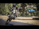 Supermoto Madness: Andy DiBrino - Two Wheels One Love - EP4