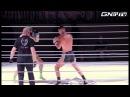 Integra FC 3: Falk Monzel  vs Roman Sarja - Full Fight integra fc 3: falk monzel  vs roman sarja - full fight