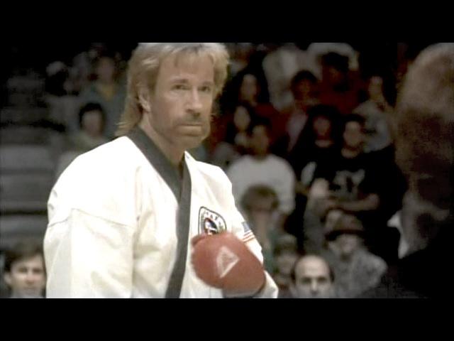Чак Норрис против Келли Стоуна | Chuck Norris vs Kelly Stone xfr yjhhbc ghjnbd rtkkb cnjeyf | chuck norris vs kelly stone