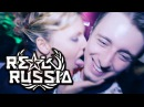 Welcome to Real Russia! Real Russia ep.1 of 136
