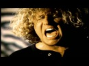 Van Halen - Dont Tell Me What Love Can Do HD